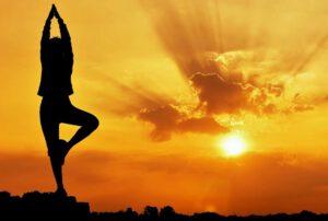 Hatha, Yin, Restorative en Power Yoga Zutphen, Warnsveld & Brummen